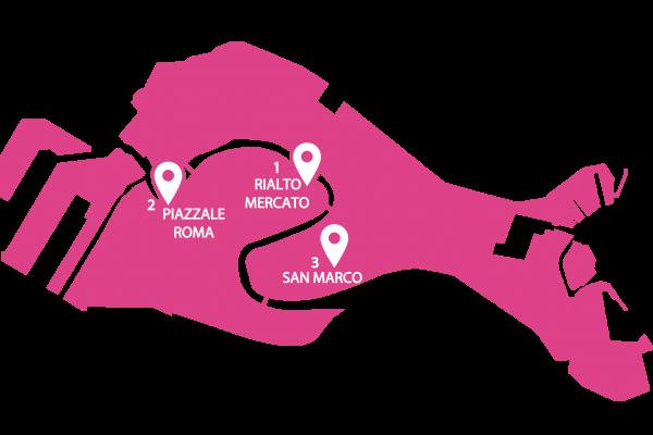 MAPPA VENEZIA PESCE_ago21-01